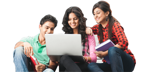 Best Colleges In Delhi